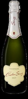 champagne-cristian-senez-brut-carte-blan