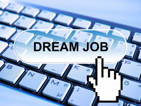 011 - Von Bewerber-Management-Software diskriminiert? Job-bewerber klagt