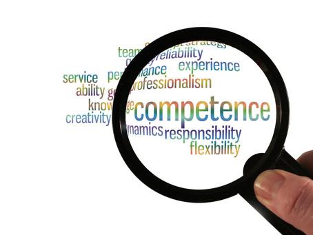 029 - Typisch HR - oder Fehler passieren überall?