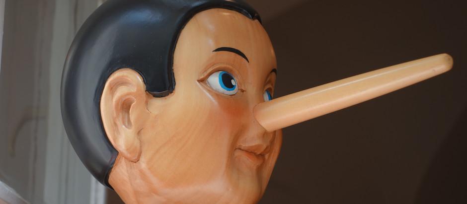 033 - Wie kompetentes Verhalten die eigene Glaubwürdigkeit stärkt ...