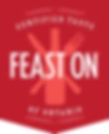FEAST ON FINAL.jpg