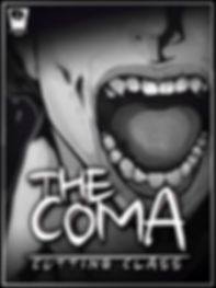 New_Cover_Coma.jpg