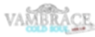 Vambrace_Logo_Ver110.png