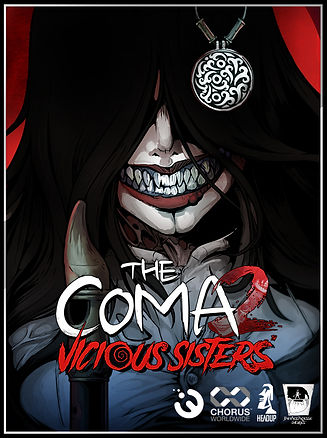 New_Cover_TheComa2.jpg