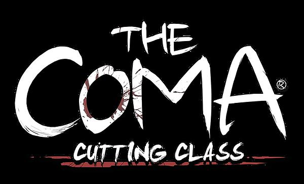 TheComaCuttingClass_Logo_Final.png