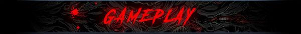 GameP.jpg