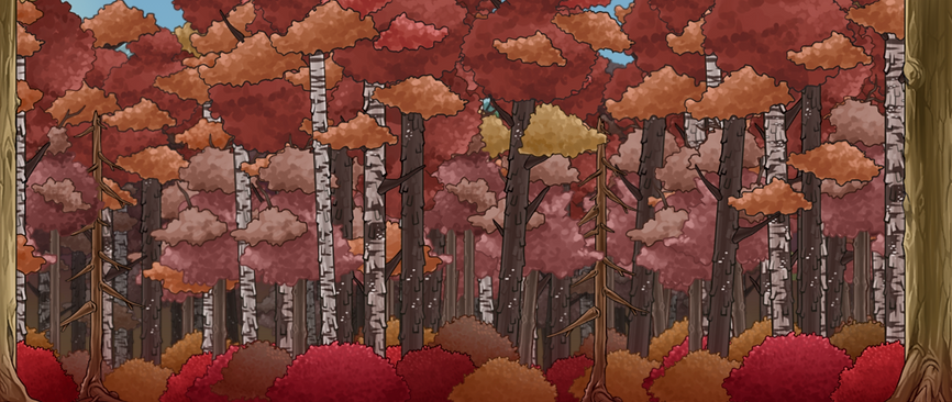 BG_Sky_Day_Autumn.png