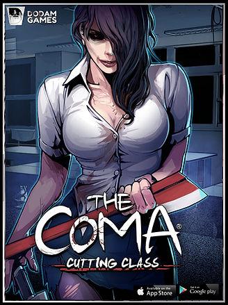 New_Cover_ComaCC.jpg