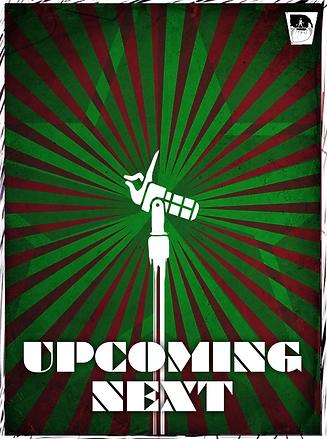 Upcoming.png