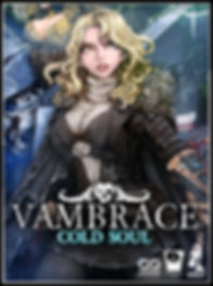 New_Cover_Vambrace.jpg