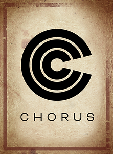 Faction_Chorus.png