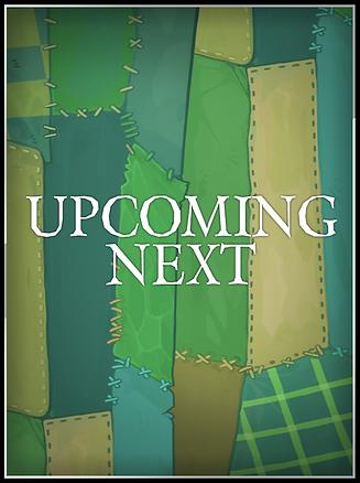 Upcoming1.png