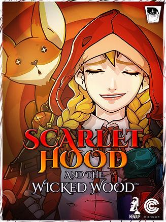 ScarletHood.jpg