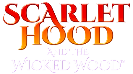 Logo_New_ScarletHood(Small).png