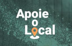 Plataforma gratuita de apoio ao profissional local