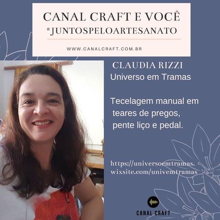 Claudia Rizzi 1.jpg