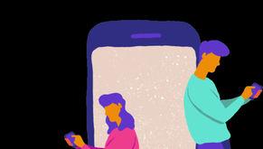 E agora? Como trabalhar quando os aplicativos de mensagens estão fora do ar?