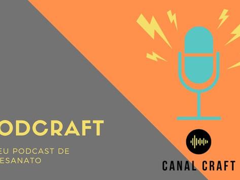 """Blog #4 """"Nós somos os artesãos do rádio, levamos a vida a criar..."""""""