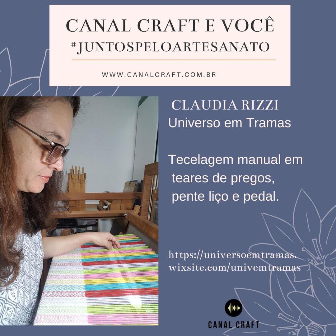 Claudia Rizzi.jpg