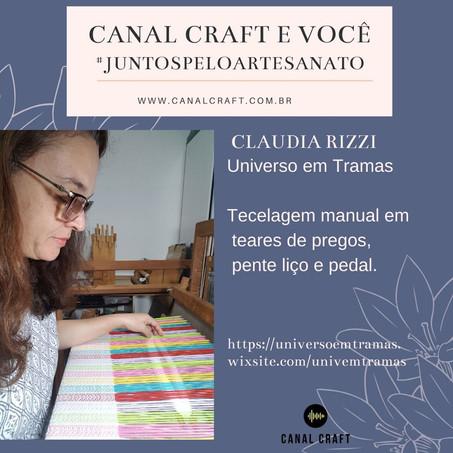 Claudia Rizzi