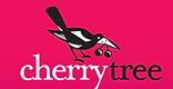 cherry tree.PNG