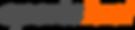 sportfuel_logo_charcoal_orange_5c3aaca5-