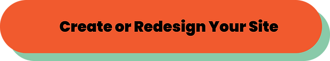 Create or Redesign Your Site 2.png