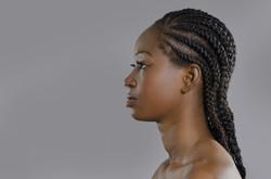 Raphine Hair Braiding