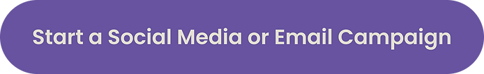 Start a Social Media or Email Campaign.png