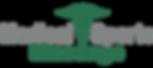 logo_withouthand-161121-583319e0ade4e-30