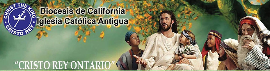 Cristo rey ontario (1).jpg