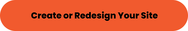 Create or Redesign Your Site.png