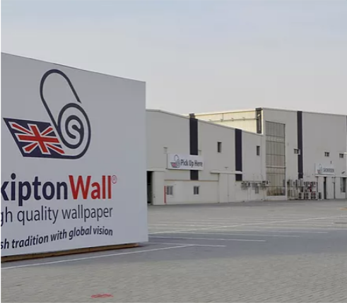 SkiptonWall provides Online Shopping with UAE wide delivery.