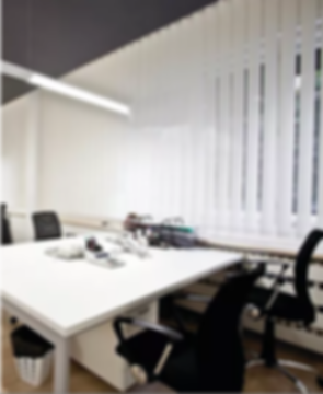 Vertical Blinds by SkiptonWall in Dubai