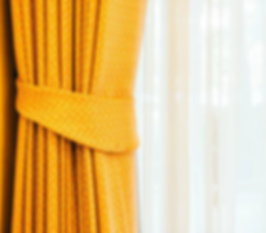 Made to Measure Decorative Curtains by SkiptonWall in Dubai