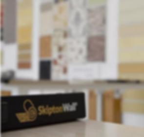 When shopping at SkiptonWall you can be sure to get high quality products at affordable prices.