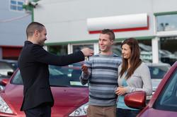 Cheap Car Rentals