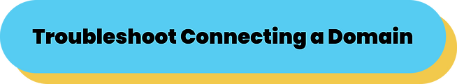 Troubleshoot Connecting a Domain 2.png