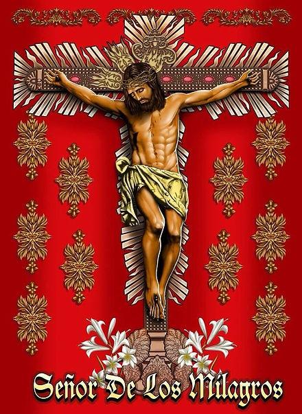Santuario Senor de los Milagros.jpg