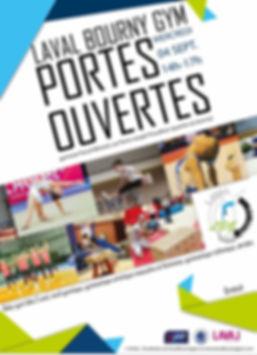 Portes Ouvertes 2019.JPG