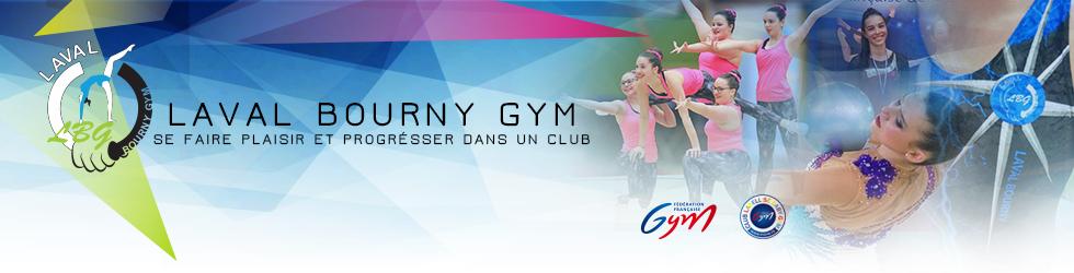 Laval Bourny Gym ecb3adffba9