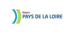 Logo_région_PDL.png