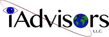 iAdvisors_Final.jpg