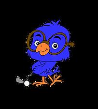 birdie23.png