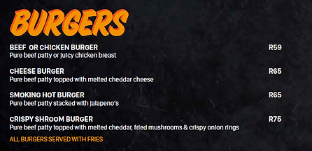 house of ribs menu burgers 15 final.png