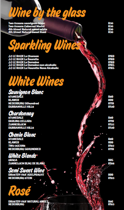 HOR WINE BY THE GLASS .png