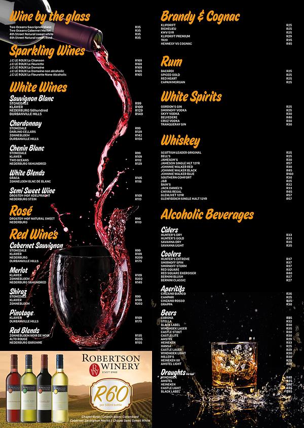 HOR-Wine-Menu-2021