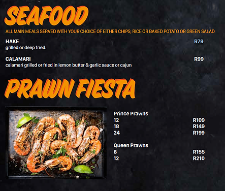 house of ribs menu 10 seafood final.png