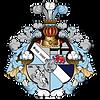 Wappen der KDStV Staufia Bonn