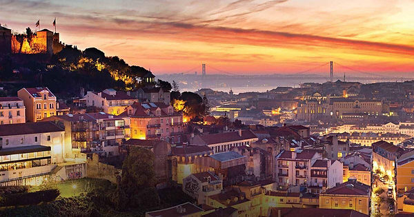 destinations-portugal-lisbon-og-image-12